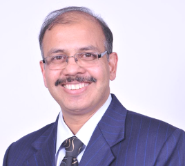 Dr. Anand T. Galagali