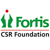 Fortis CSR Foundation