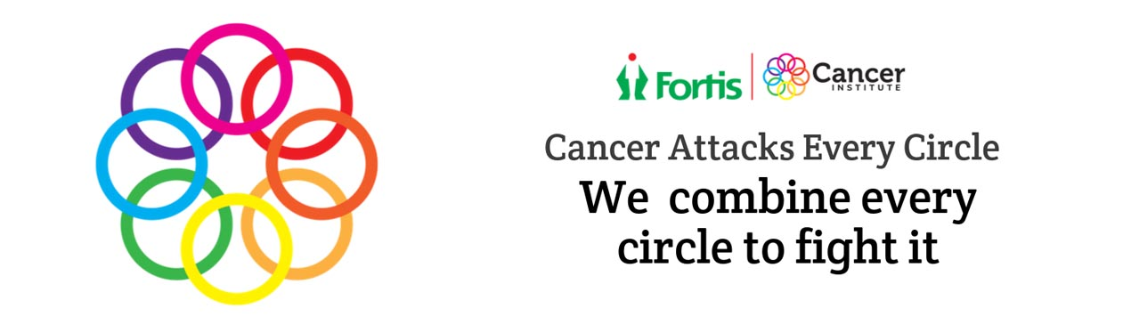 leading hospital for cancer care in bangalore