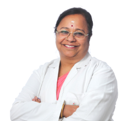 Dr. Chitra