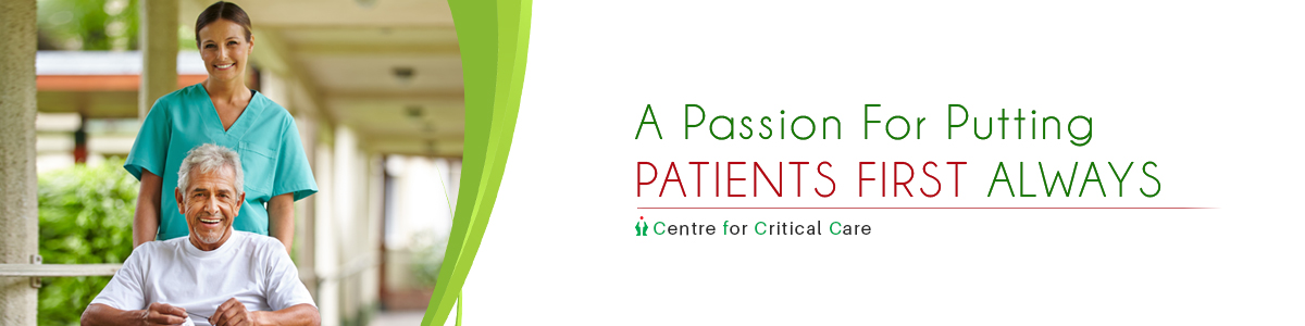 advanced critical care hospital in bangalore