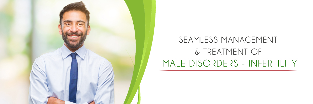 leading-male-infertility-hospital-bangalore