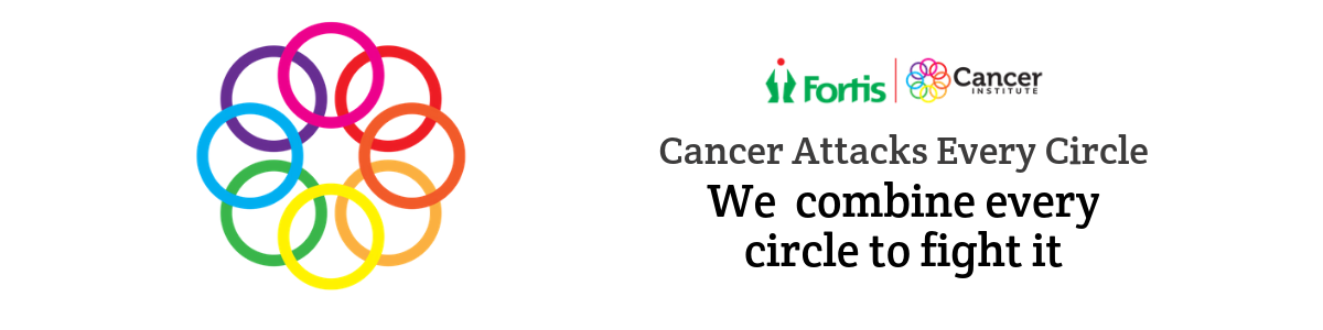 Leading-Oncology-specialists-bangalore